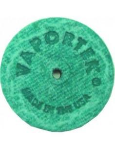 Geurdisc t.b.v. Vaportronic/Compact luchtreiniger 12 gr neutral