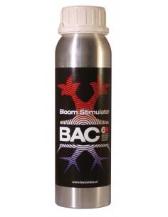 BAC  Bloeistimulator 1 ltr