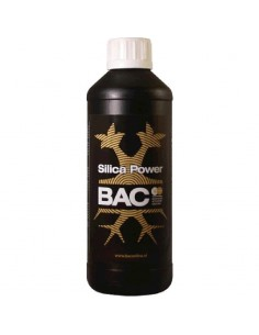 BAC Sillica Power 1l