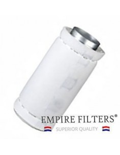Empire light 2500