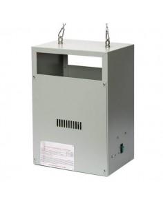 Co2 Generator Auto pilot Propaan(LPG) 4kw