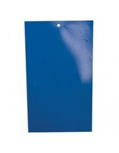 Hy-Catch Vangstrook Blauw 10 st. p/pakket