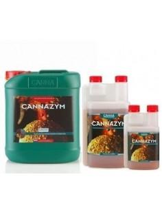 CannaZym 10 liter