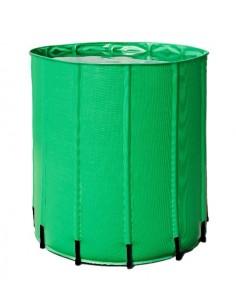 Foldable water barrel 100ltr