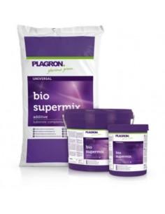 Plagron Bio Supermix 25 Liter