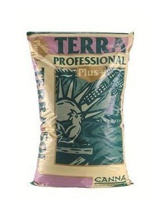 Canna Terra professional plus 50 Liter
