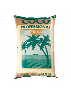 Canna Cocos 50 ltr.