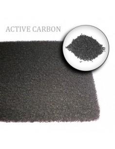 Koolstoffilters voor OptiClimate 10000pro2 (3 stuks)