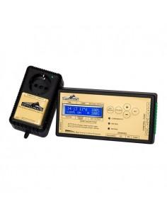 CO2 Controller (DimLux Maxi Controller met CO2 sensor)