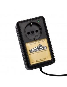 CO2 Sensor voor DimLux Maxi controller