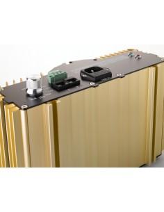 Dimlux Extreme Series EL UHF 600W 400V