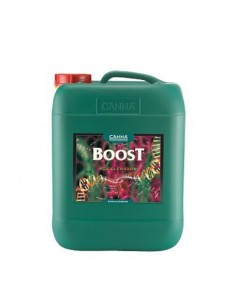 Cannaboost Accelerator 10 liter