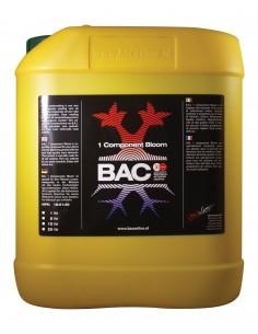 BAC 1 component Bloei 10 ltr.