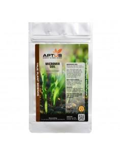Aptus Micromix Soil 500ml