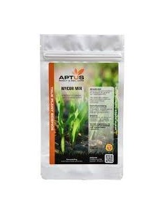 Aptus Mycor Mix 500gr