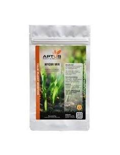 Aptus Mycor Mix 1kg