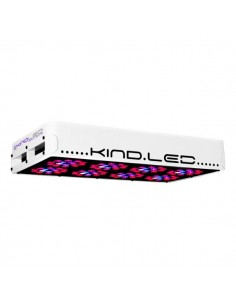 KIND LED Growlight K3 L450