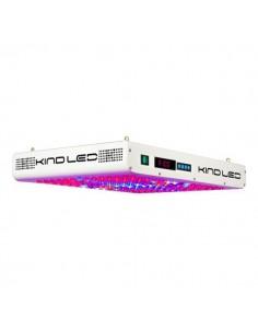 KIND LED Growlight K3 L750