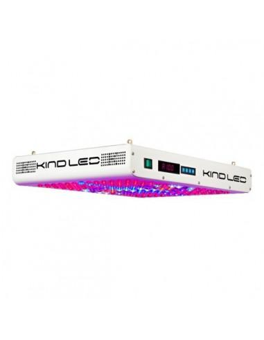 KIND LED Growlight K5 L750