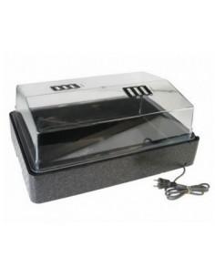 Propagator 64/50D 60x40x25 cm (incl. dimmer handmatig)