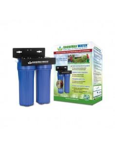 Growmax Eco Grow 240 L/U