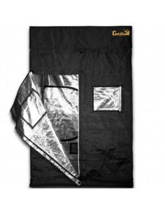 Gorilla grow tent 150x150cm (5'x5')