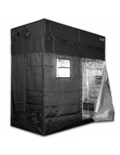 Gorilla grow tent 120x240cm (4'x8')