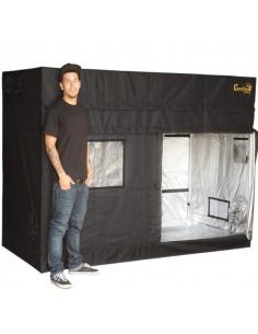 Gorilla Shorty grow tent 120x240cm (4'x8')