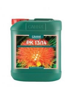 Canna PK 13-14-5 liter
