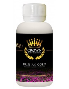 Crown Russian Gold 100 ml