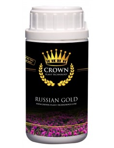 Crown Russian Gold 250 ml