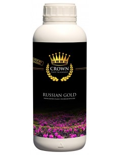 Crown Russian Gold 1 ltr