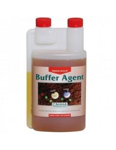 Canna COGr Buffering Agent 1liter