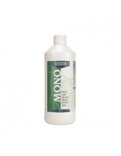 Canna N 20 % 1 Ltr Stickstoff