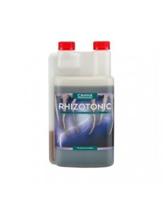 Canna Rhizotonic 500 ml