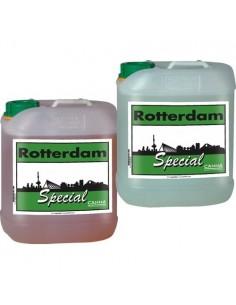 Canna Rotterdam besondere A&B 5ltr