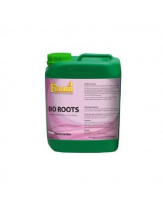 Ferro Bio Plant Roots Amplifier, 10ltr