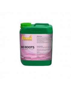 Ferro Bio Roots (wortelstimulator) 10ltr