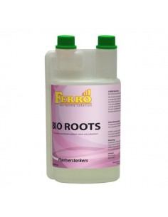Ferro Bio Roots (wortelstimulator) 1ltr
