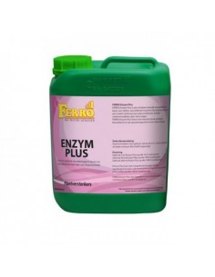 Eisenhaltige Enzyme plus, 5ltr