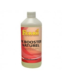 Ferro PK Bloom Booster, 1ltr