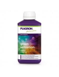 Plagron grüne Sensation 500 ml