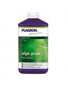 Plagron Alga Grow 1 liter