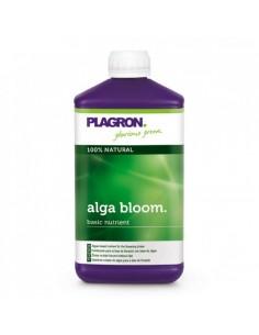 Plagron Alga Blüte 1 liter