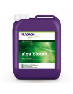 Plagron Alga Bloom 5ltr