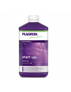 Plagron-Start-up 500 ml