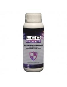 LED Protect 500ml