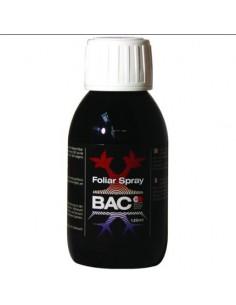 B.A.C. Bladvoeding 1 liter