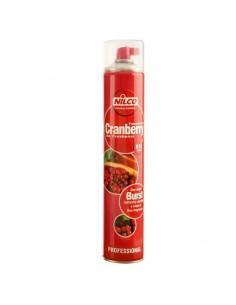 Nilco Powerfresh Cranberry 750 ml