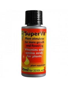 Hesi  Supervit 50 ml.